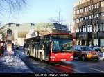 Ludenscheid/48600/ha-hm-663-von-hausemannmager-in-luedenscheid HA-HM 663 von Hausemann&Mager in Lüdenscheid